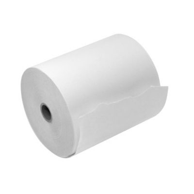 Two Ply Rolls