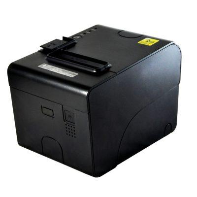 Thermal Printer POS