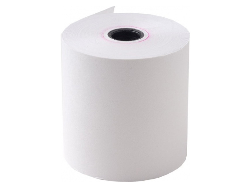 Thermal Roll rolls.ie
