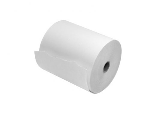 non thermal rolls