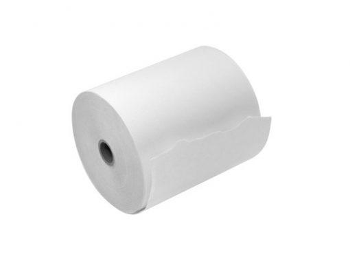 2 ply rolls