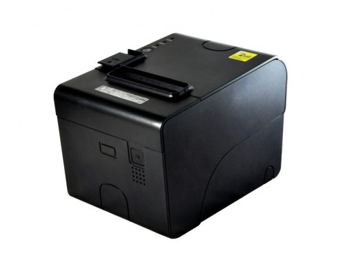 Thermal Printer POS