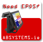 absystems.ie link logo