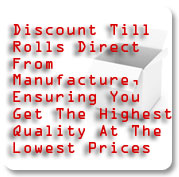 banner for rolls.ie