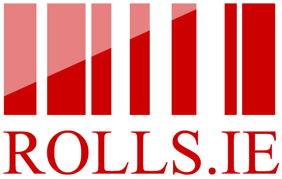 Rolls.ie | Till Rolls | Thermal Rolls | Till Rolls Direct